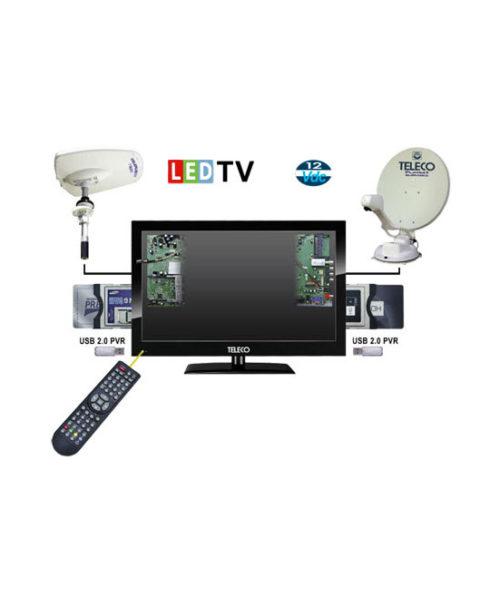 TY2-32-Televisore-32