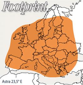 internet_sat_footprint