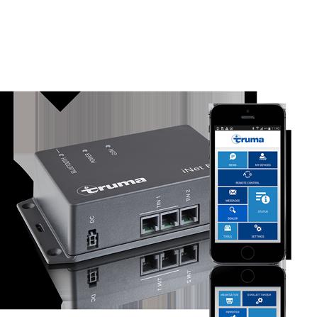 product-truma-inet-box-app-440-en