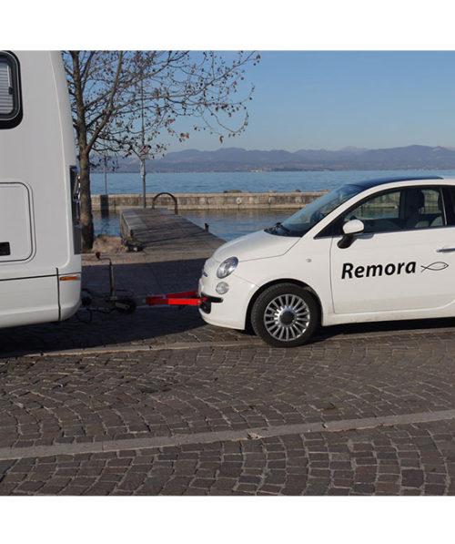 remora-mebsystem